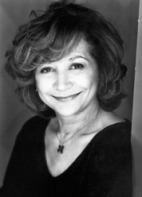 Lillian Groag